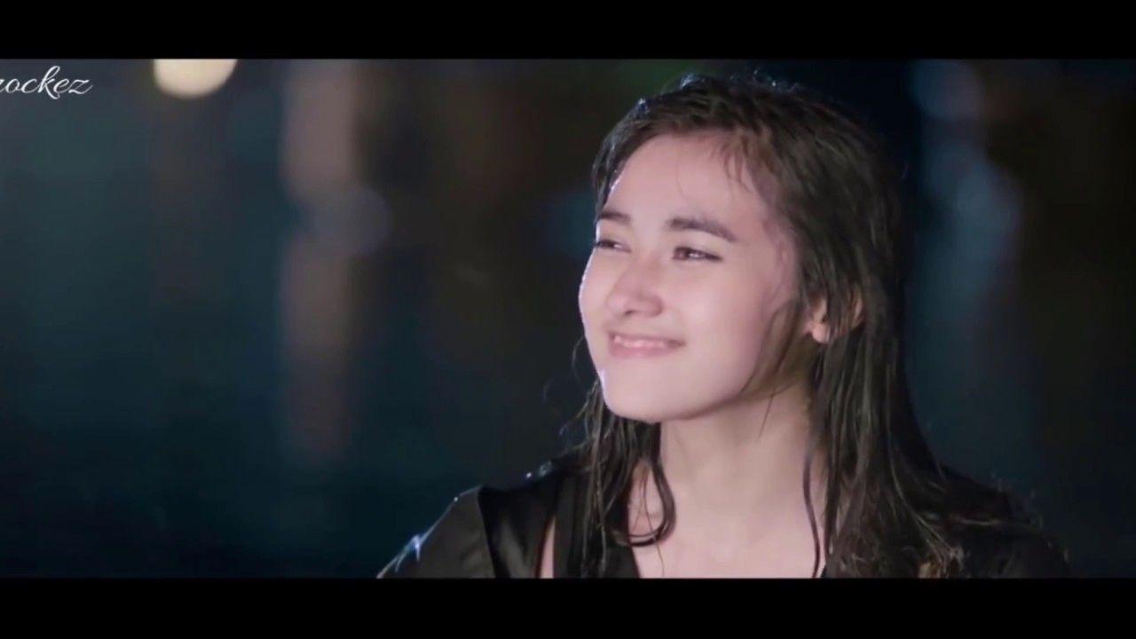 Remixed New Khowar song 2018| Beautiful Love Story | music