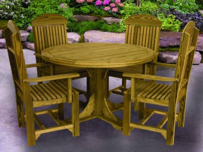 Wooden Detached Bench Picnic Tables Kauffman Marketplace Wooden Table And Chairs Outdoor Wood Table Wooden Picnic Tables