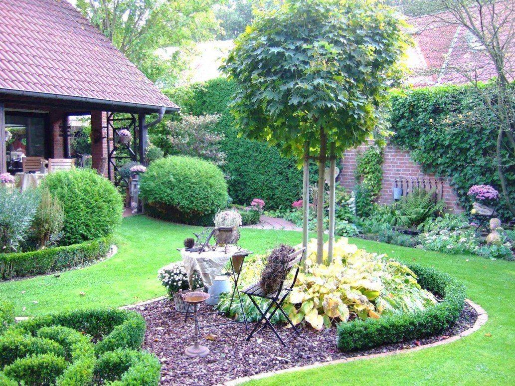 Garten Verschonern Mit Wenig Geld Alles Im Detail Von Dekorationen