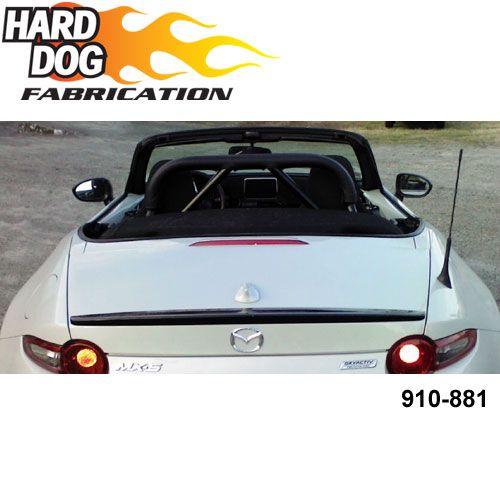 Parts Accessories For Your Mazda Miata Mazda Mx5 Miata Mazda Miata Miata
