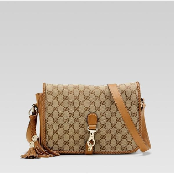 fa7e5f0978f5 Gucci Lady Handbag Sling Bag 257024 FWHDG 9662! Only $141.6USD ...