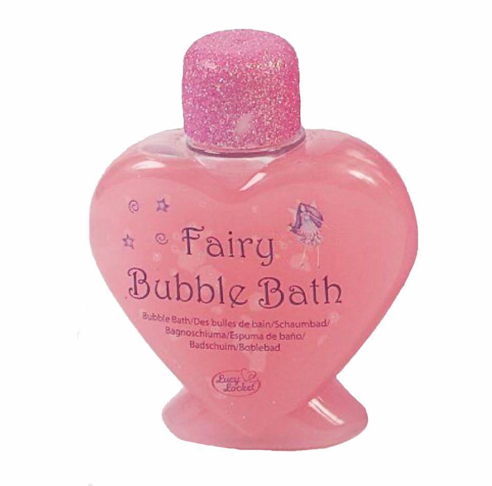 Bubble Bath Png Bubble Bath Bubbles Perfume Bottles
