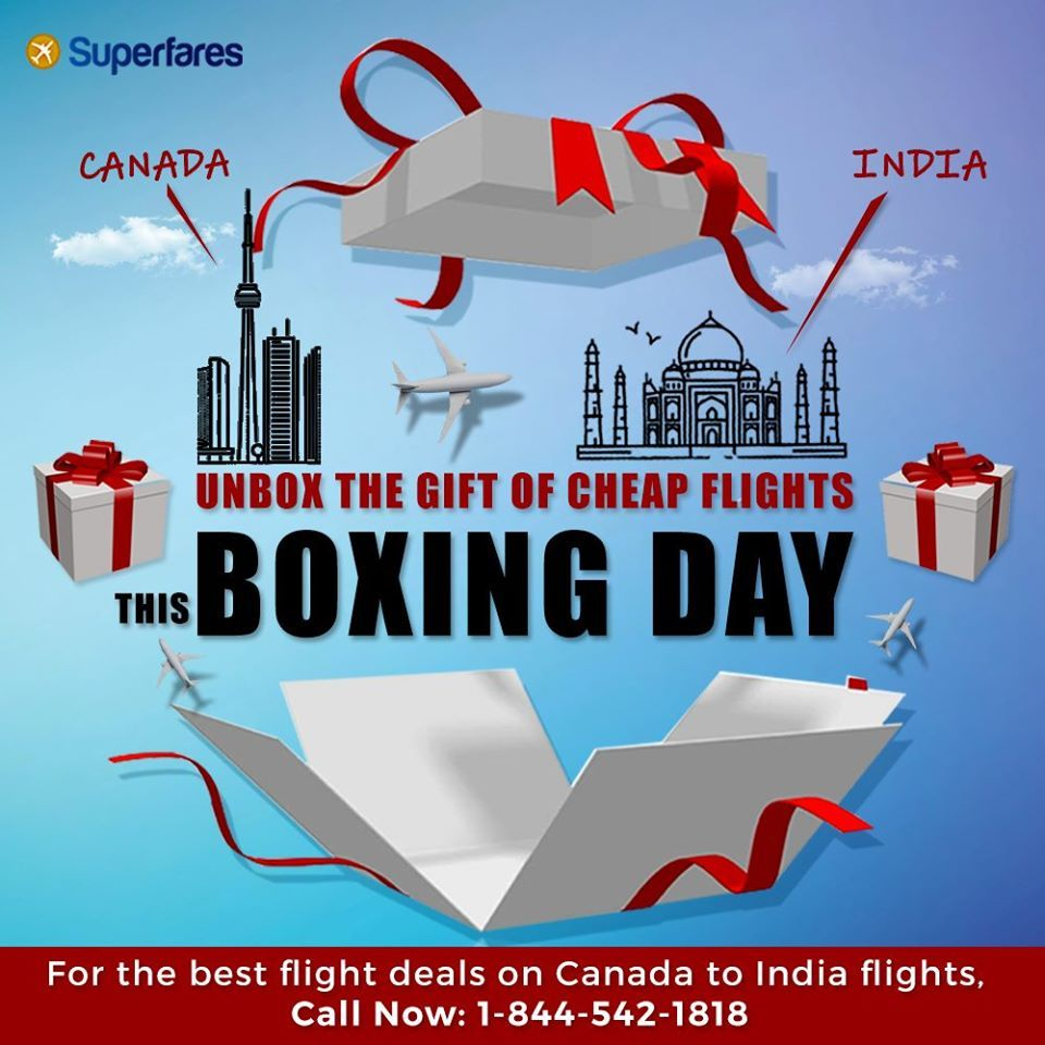 Book Flight Tickets From Vancouver to Delhi in 2020 Book
