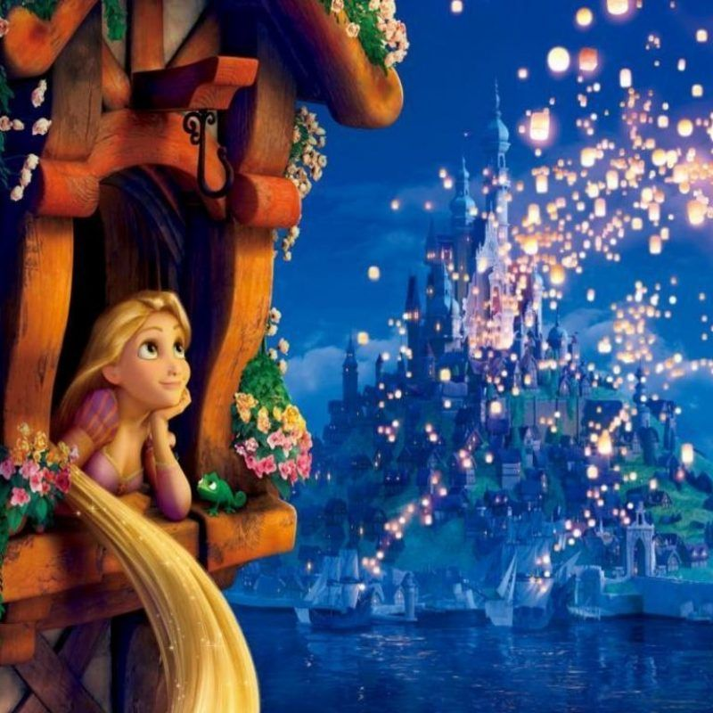 10 Best Rapunzel Tangled Wallpaper Hd Full Hd 1920 1080 For Pc Desktop 2018 Free Download Disney Tangled Wal Tangled Wallpaper Disney Rapunzel Disney Wallpaper