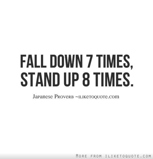 The Best Collection Of Quotes And Sayings At Iliketoquote Quotes Inspirational Words Great Quotes
