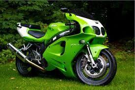 Kawasaki Service Manuals Kawasaki Zx7r Retro Motorcycle Sports Bikes Motorcycles
