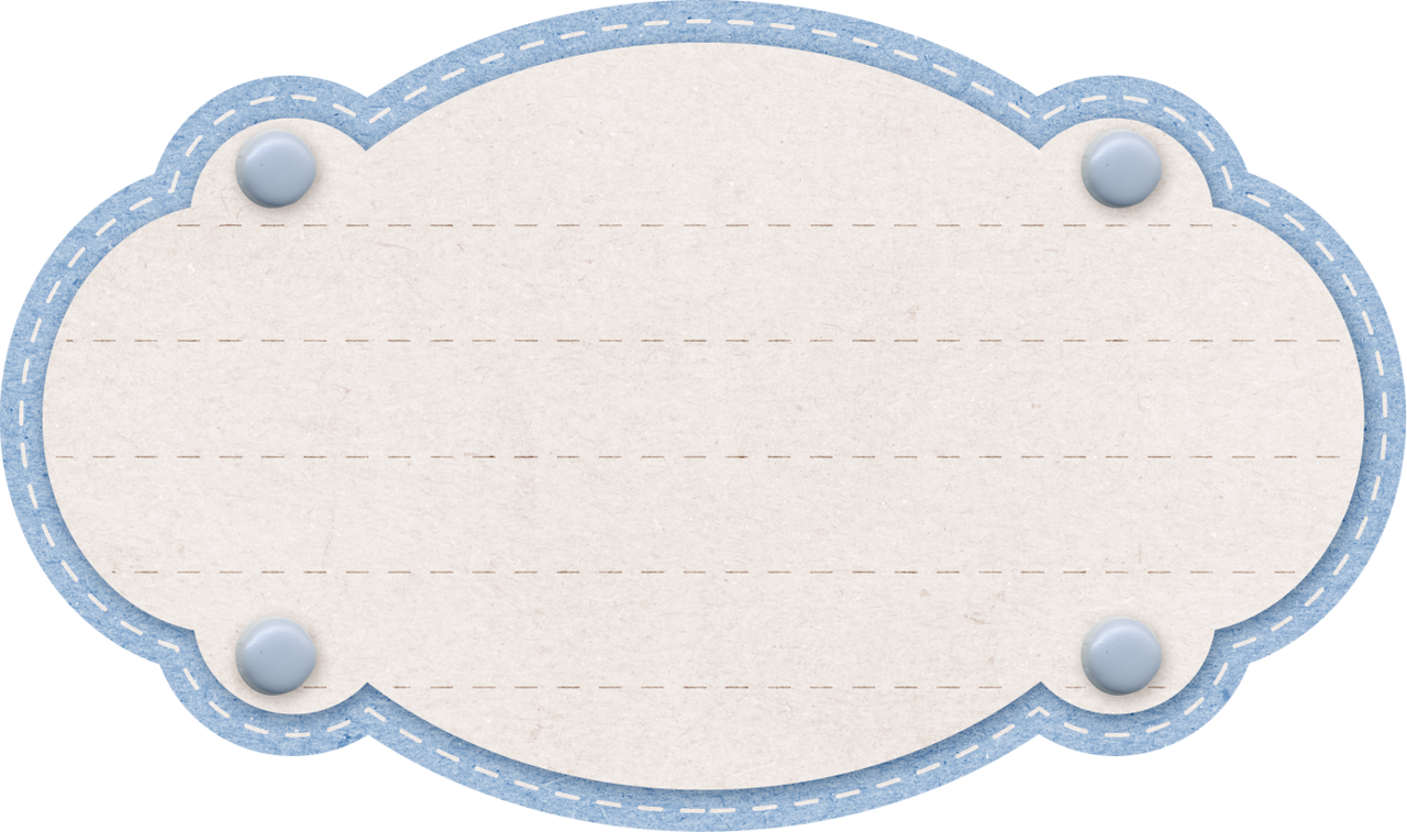 Табличка для надписи картинка