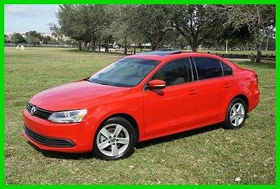 awesome 2012 Volkswagen Jetta TDI Turbo diesel Performance Fender Acoustics - For Sale View more at http://shipperscentral.com/wp/product/2012-volkswagen-jetta-tdi-turbo-diesel-performance-fender-acoustics-for-sale/