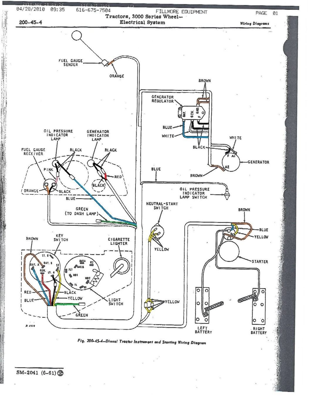 Pin On Wiring Diagrams Paint Colors Worksheets Cv
