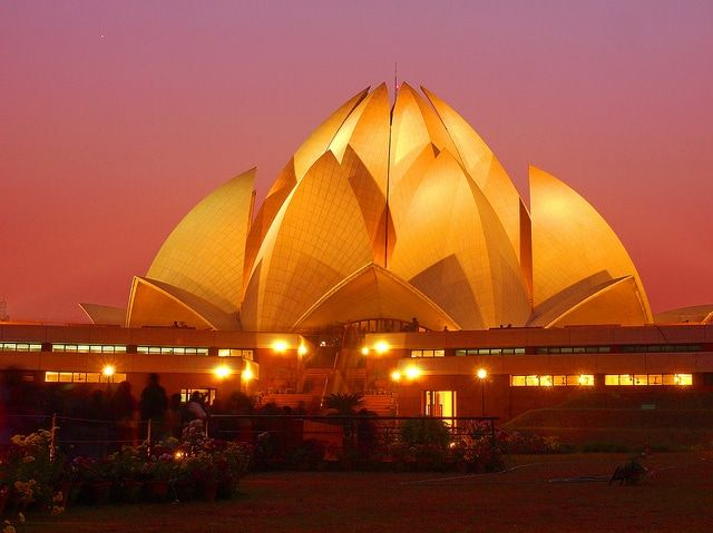 Best Places To Visit In Delhi Must See Places In Delhi Indian Travel Tips Places To Visit Cool Places To Visit Travel Destinations In India Monument In India