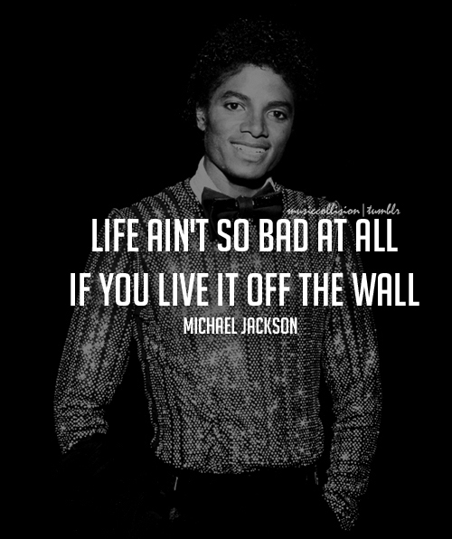 Log In Tumblr Michael Jackson Quotes Michael Jackson Lyrics Michael Jackson