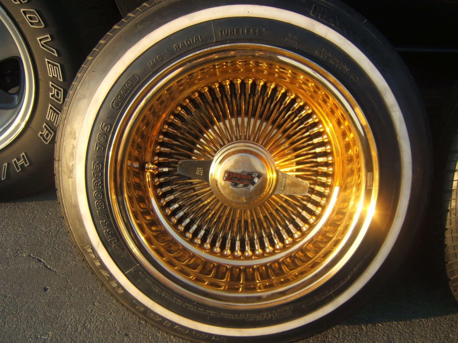 Image Tinypic Free Image Hosting Photo Sharing Video Hosting Dayton Wheels Custom Wheels Wire Wheel