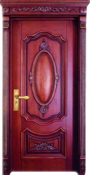 accordion doors accordion doors quotes u0026 price on Alibaba.com. : door manufacture - pezcame.com