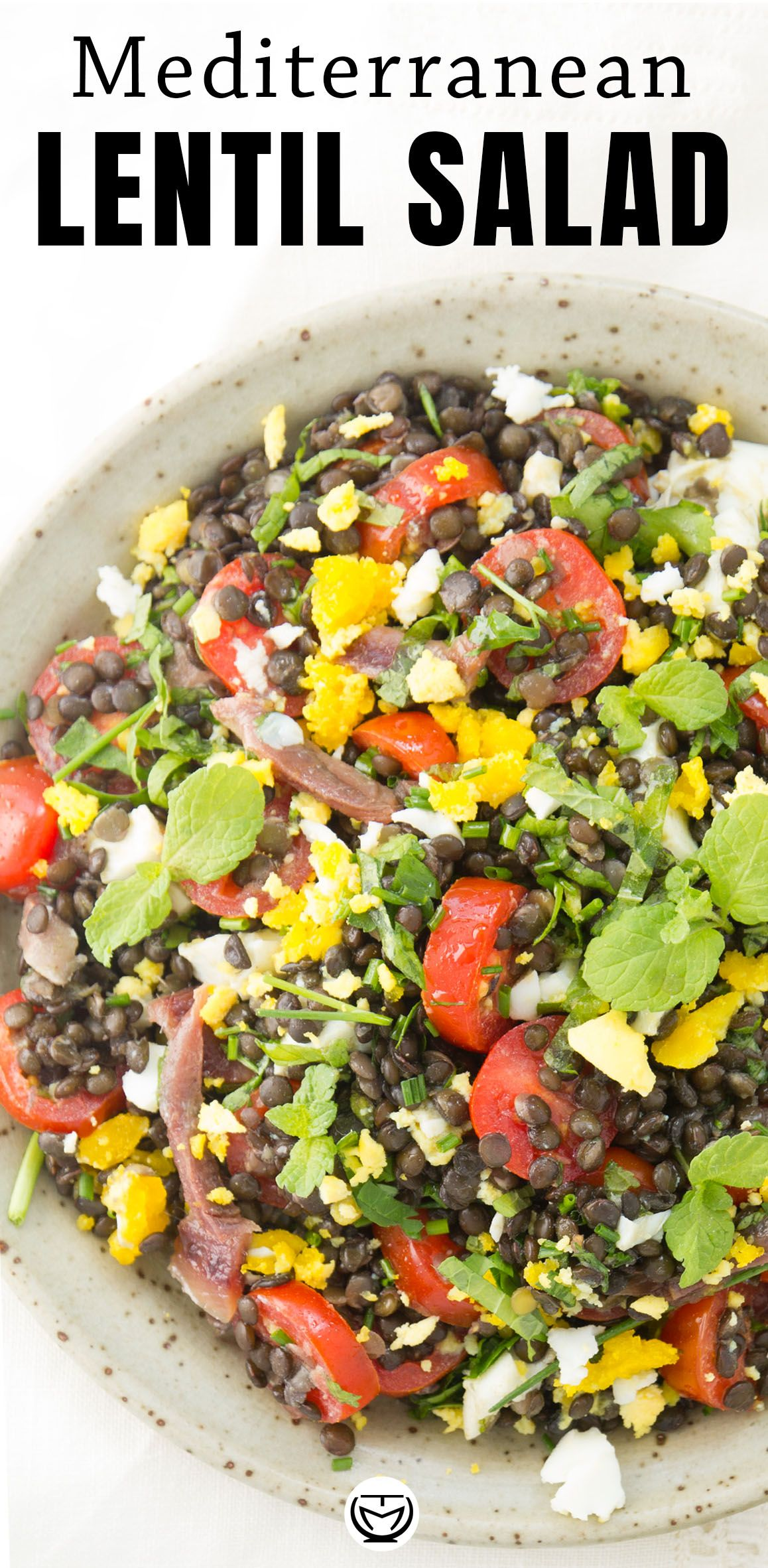 French Lentil And Roasted Beet Salad Recipe Beet And Goat Cheese Beet Salad Lentil Recipes