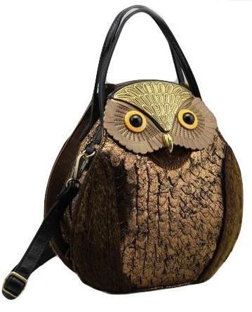 Whimsical Handbags Pics Owl Handbag Favorite Things