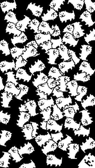 My Phone Wallpaper by MLP-Zipplebit on DeviantArt