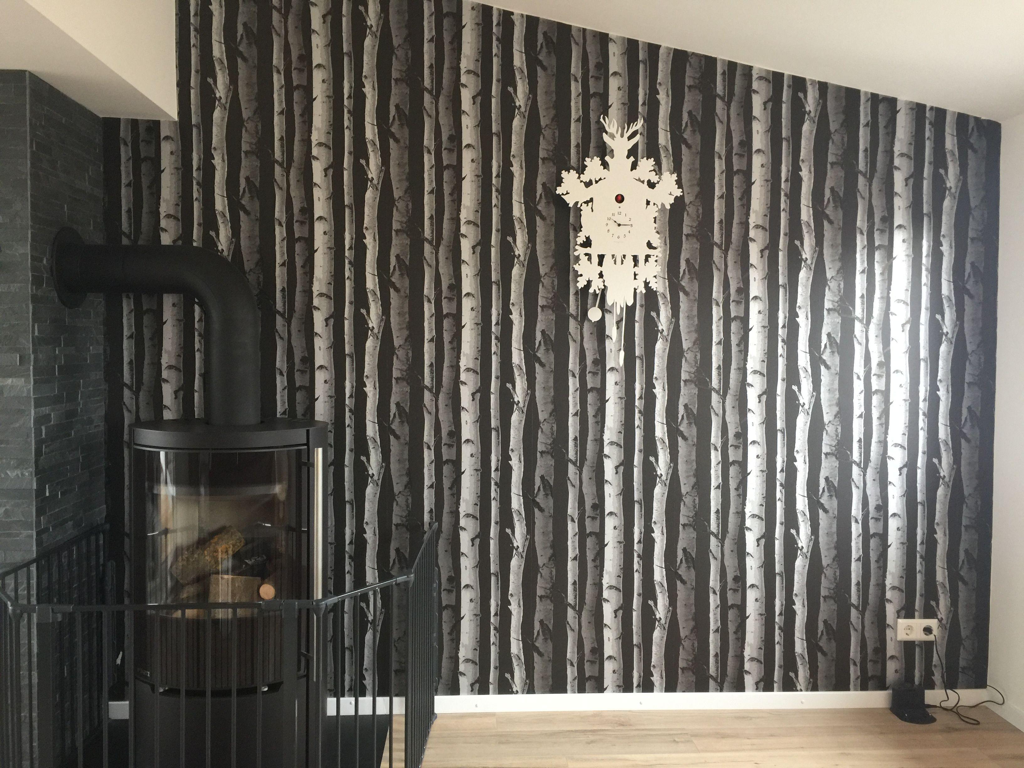 Daheim schöner Wohnen #Wohnzimmer #Livingroom #BARTZ #Ofen ...