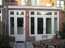 Openslaande Deuren Kosten : Openslaande deuren jaren stijl google zoeken huis house