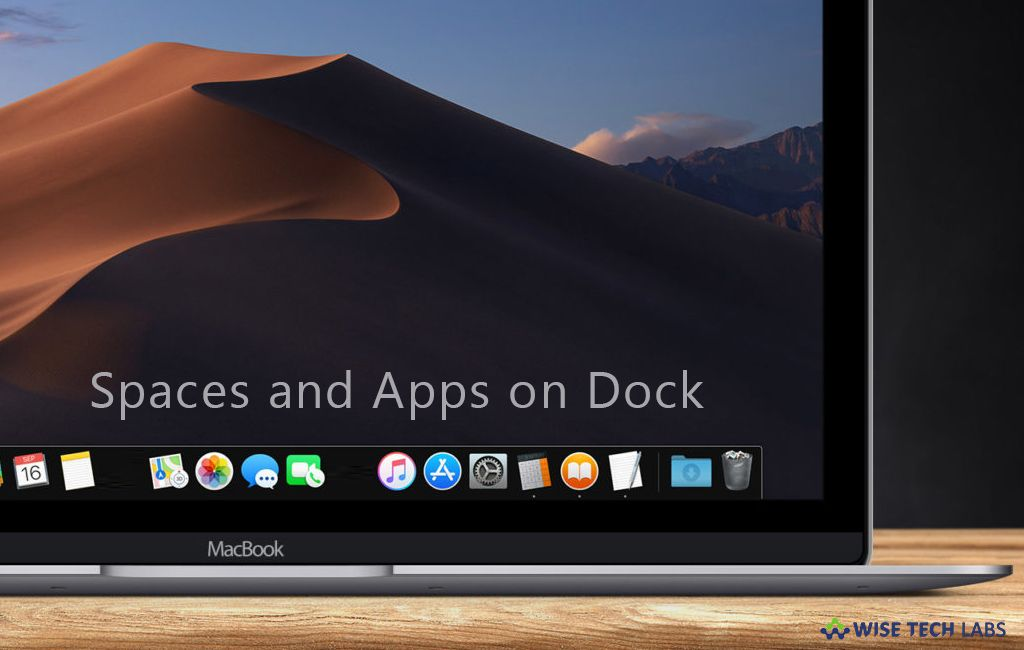 how-to-add-spaces-and-apps-in-the-dock-on-your-mac-wise-tech
