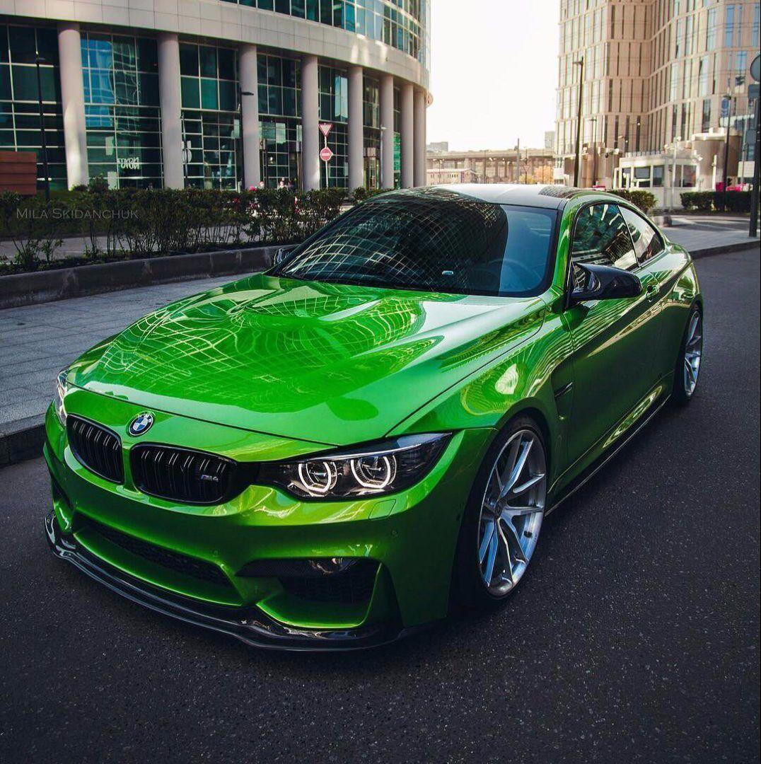 Пин от пользователя World of automobiles на доске BMW (с ...
