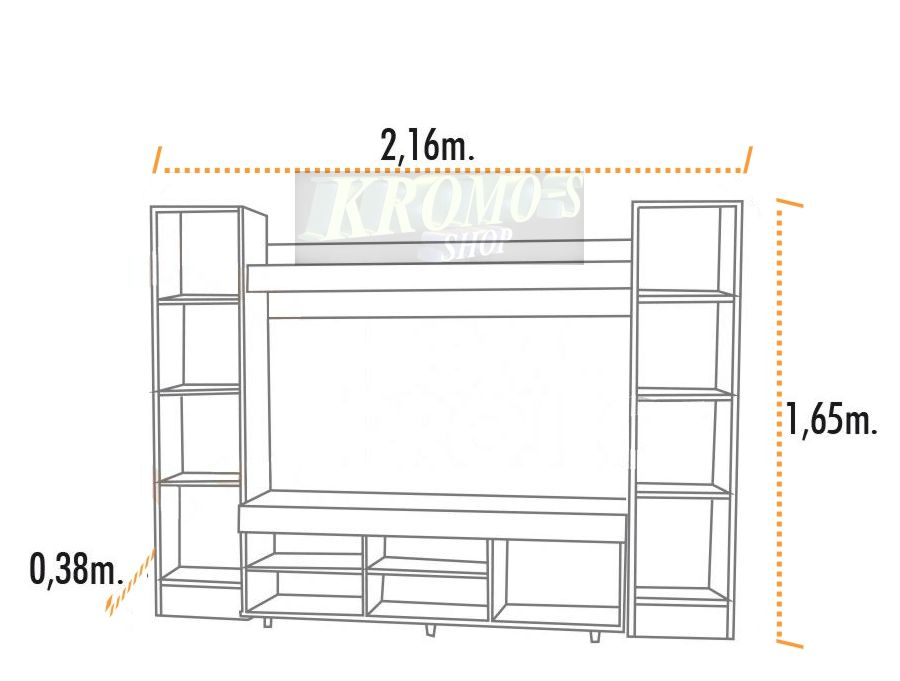 Muebles para tv mdf planos buscar con google home deco for Muebles mdf planos 2010