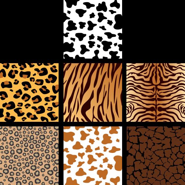 Leopard Print Svg Leopard Seamless Pattern Svg Animal Etsy Watercolor Leopard Print Leopard Print Background Leopard Print Decor