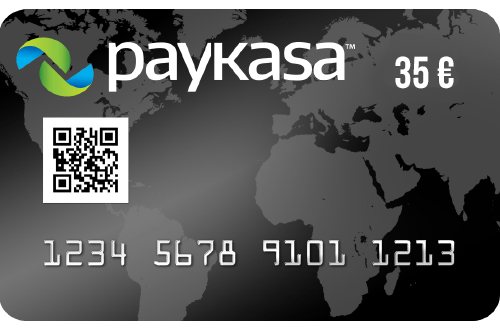Paykasa Satin Al Euro Incoming Call Screenshot Incoming Call