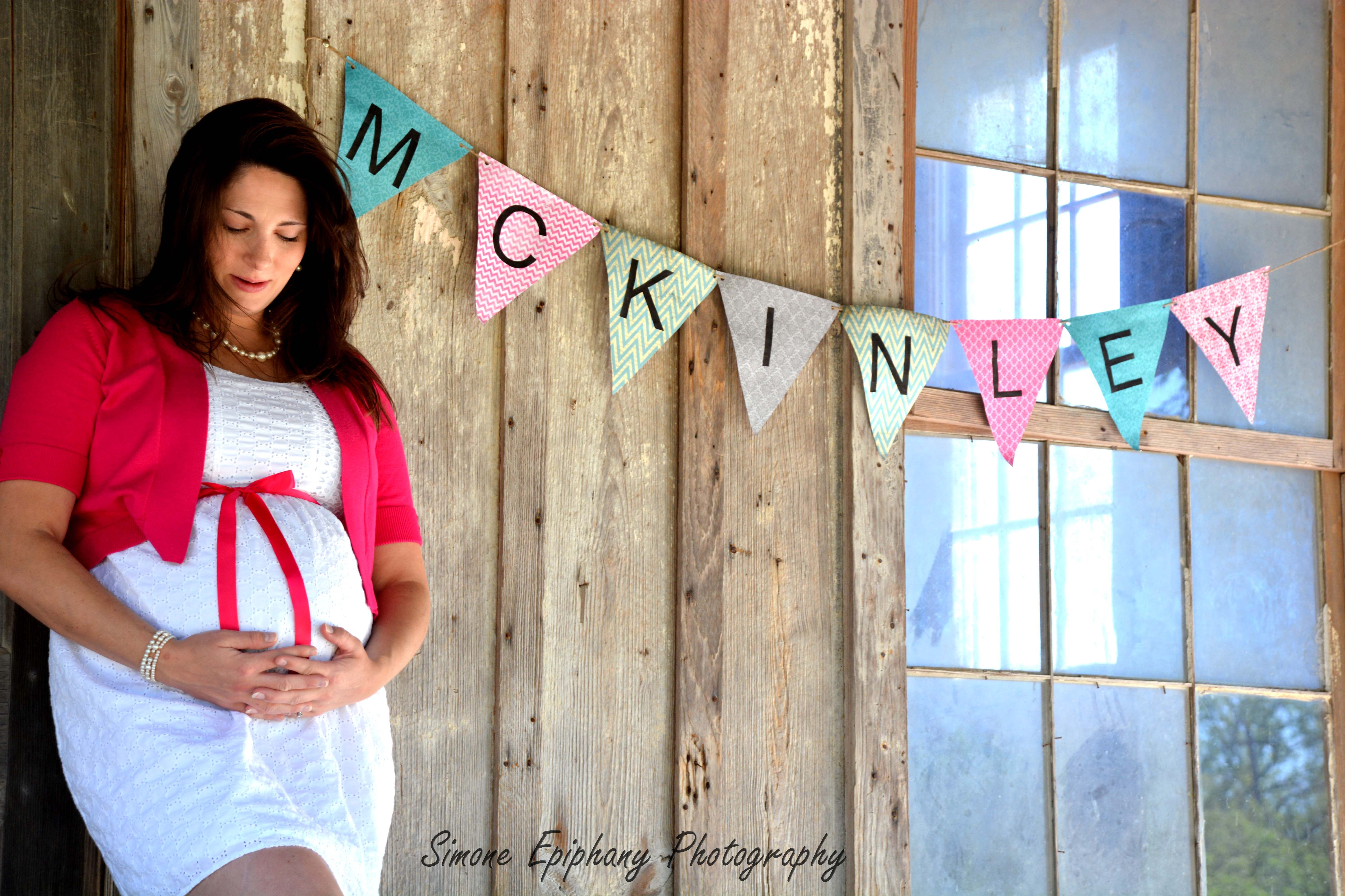 Maternity pictures by simone epiphany photography in