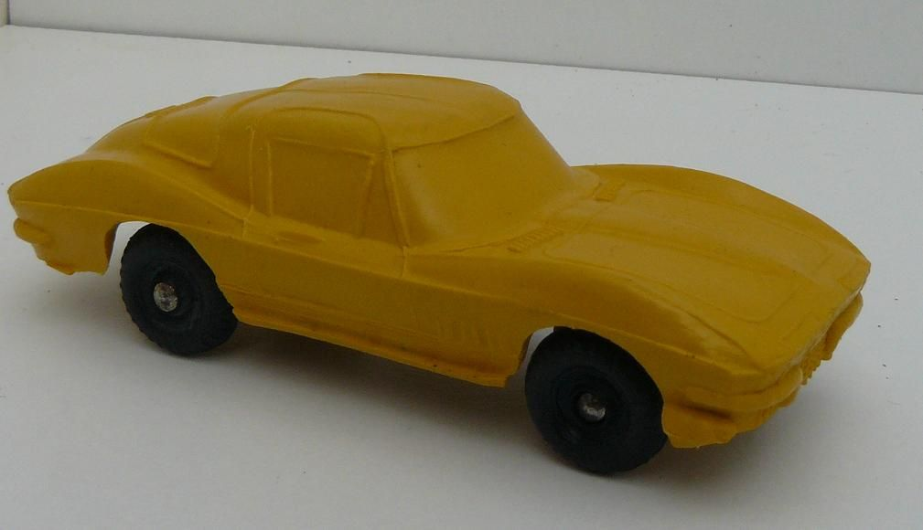 Miniflex15 Chevrolet Corvette.jpg (1009×580)