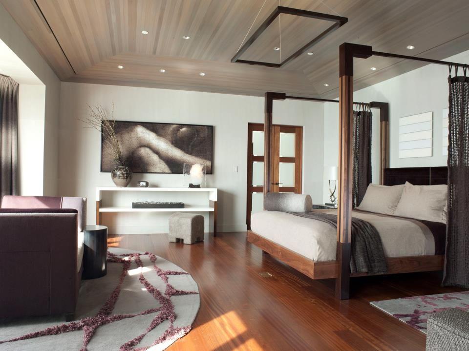 Best Master Bedroom By Apple Gate Tran At Marin Designer 400 x 300