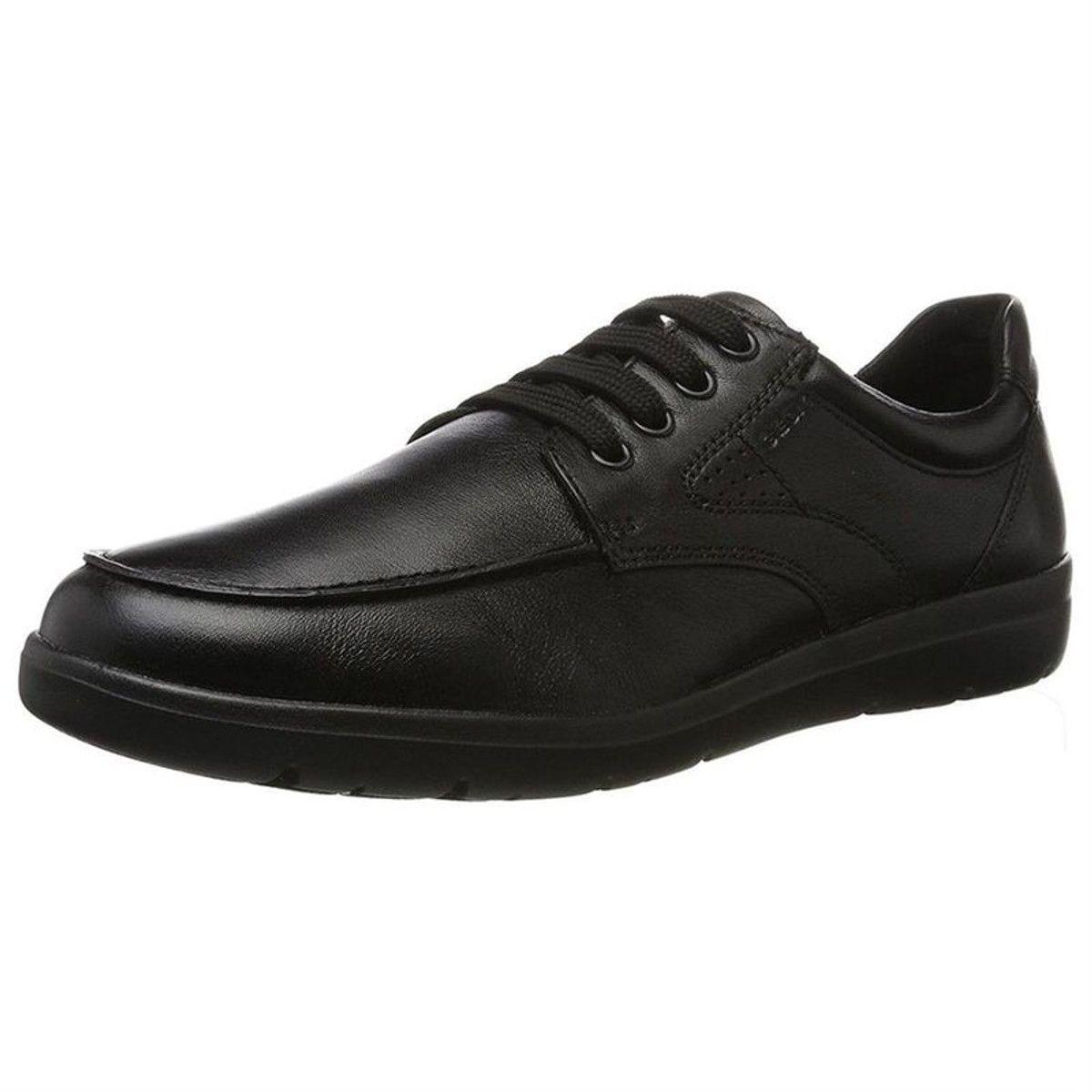 Chaussures À Lacets Cuir Taille : 42;45 en 2019