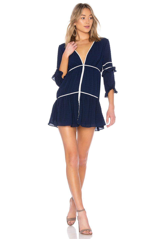 ea55bb9ca REVOLVE | JUNIOR'S FASHION | Dresses, Fashion dresses, Women's ...