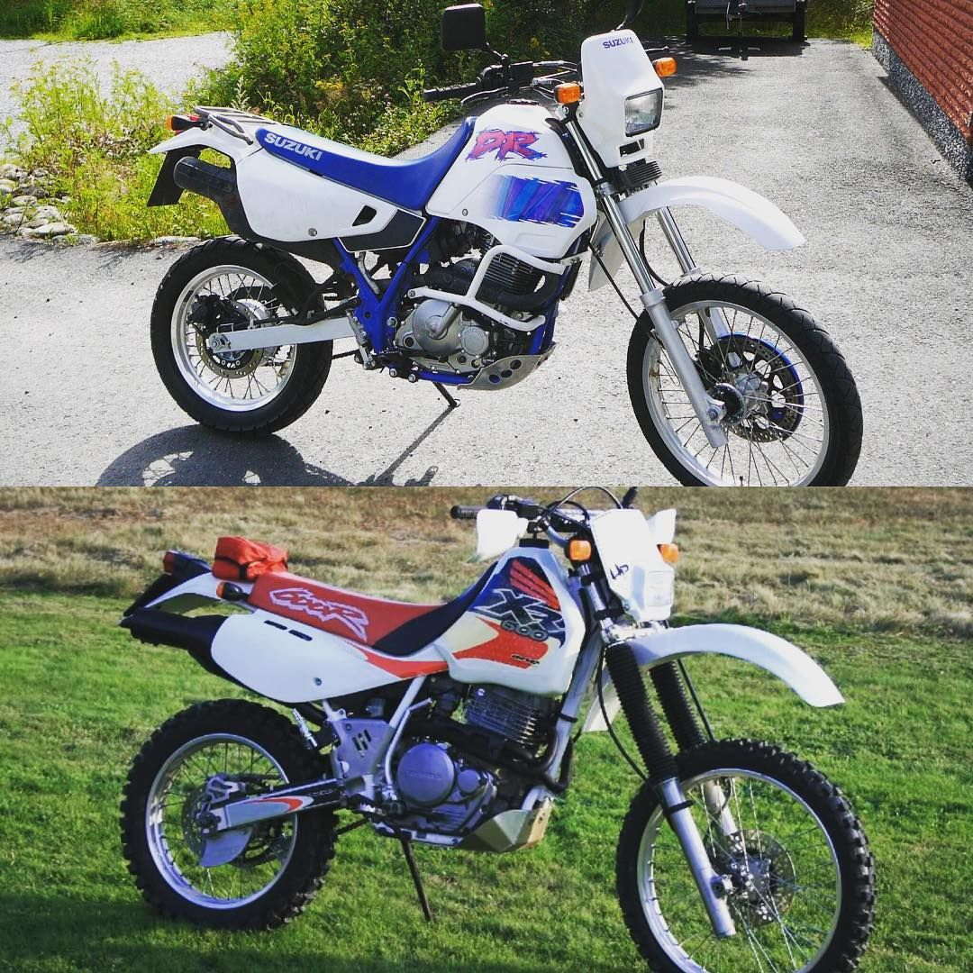 which bike choice? please recommend to me its for tour & street 1
