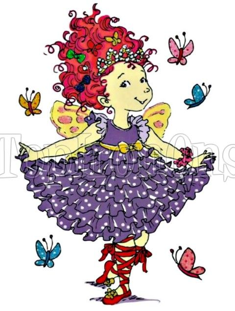 fancy nancy iron on for a shirt buy shirts and put these on as rh pinterest com Fancy Nancy Books Fancy Nancy Ideas