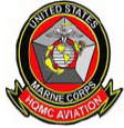 marine corps aviation