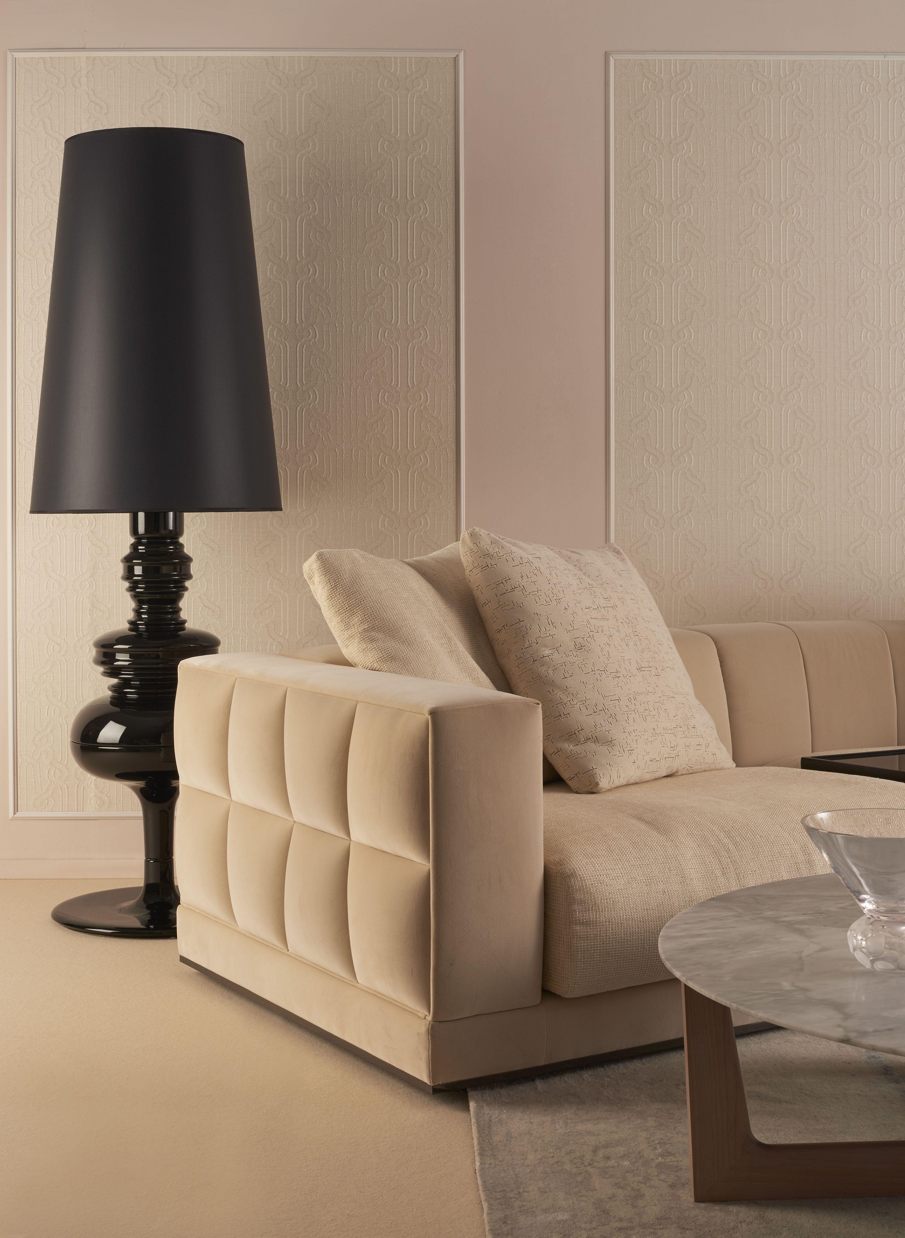 f1b177154cc  Kaleidos  sofa
