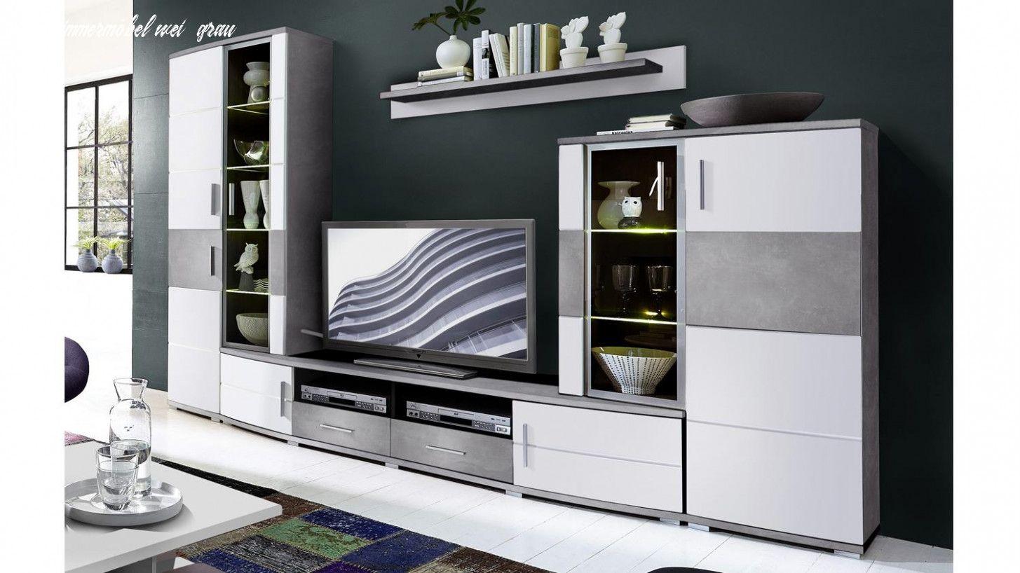 Wie Wird Wohnzimmermöbel Weiß Grau In Den Nächsten 9 Jahren