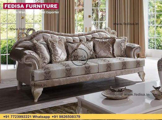 Surprising Designer Furniture White Living Room Furniture Sets Modern Ncnpc Chair Design For Home Ncnpcorg