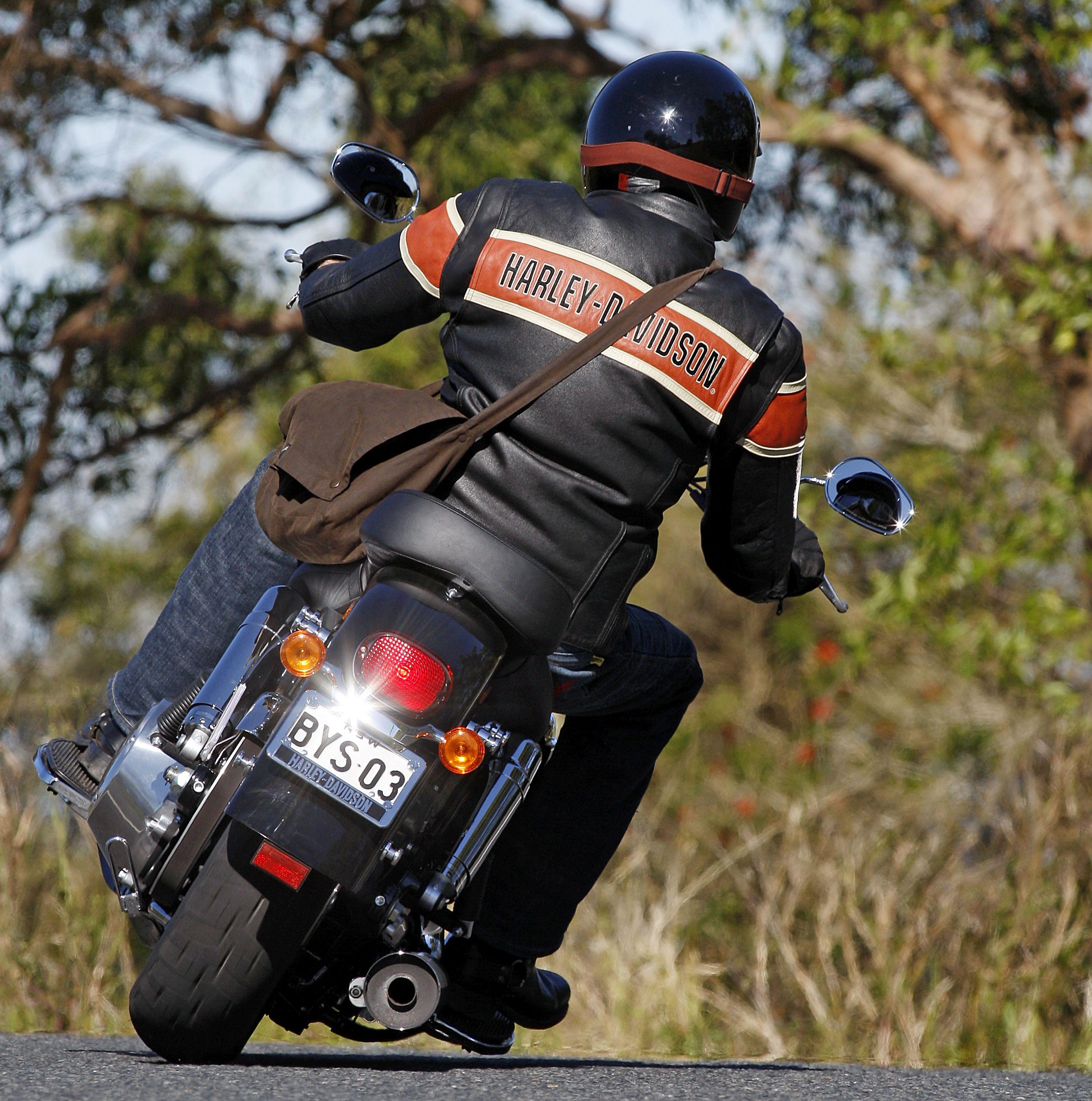 Harley Davidson Victory Lane Jacket Harley davidson