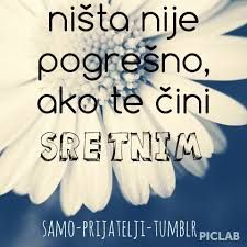 Image Result For Izreke O Zivotu I Sreci Words In This