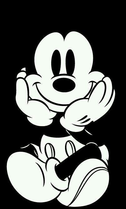 Mickey Fond D Ecran Mickey Mickey Mouse Dessin Fond D Ecran Telephone