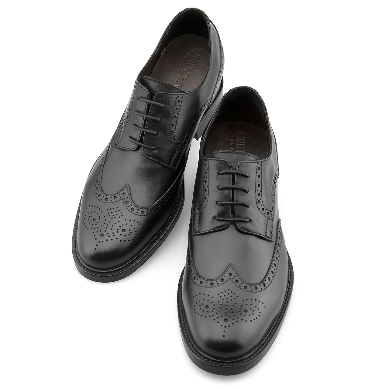 GuidoMaggi provides handmade luxury Italian Elevator Shoes for men. Our  designer Height Increasing Shoes will increase your height with a hidden  insert. 7646ae10c3b