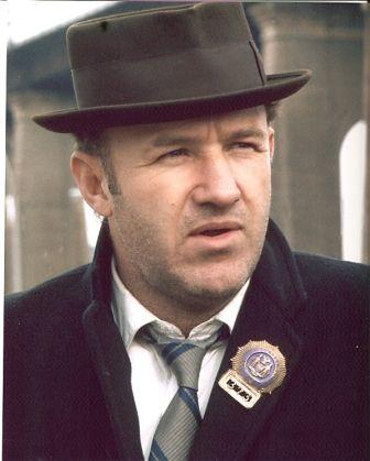 Jason Mraz Hat Style