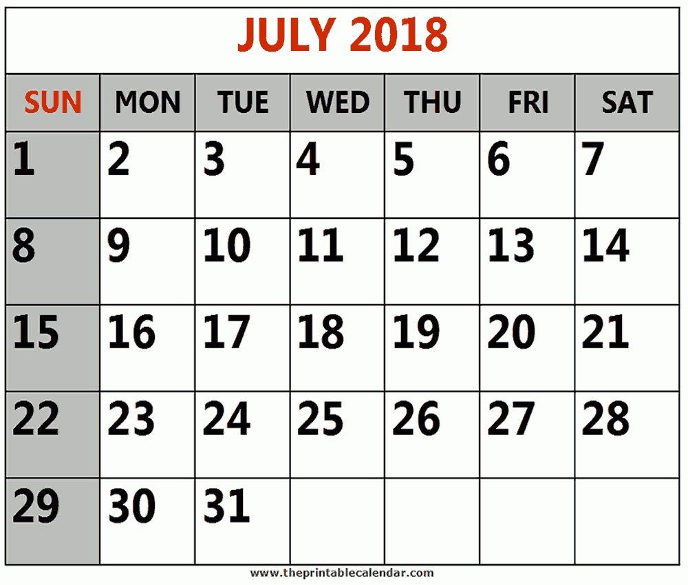 Pin Di Calendar Inspiration