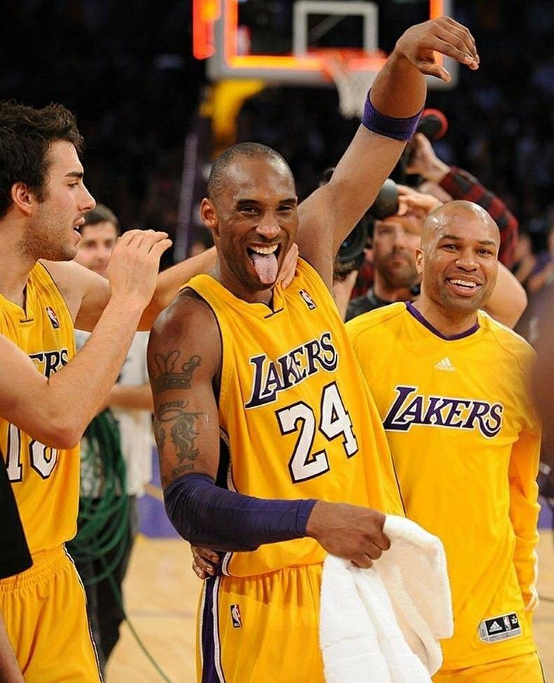 Kobe Bryant Kobe bryant family, Kobe bryant daughters