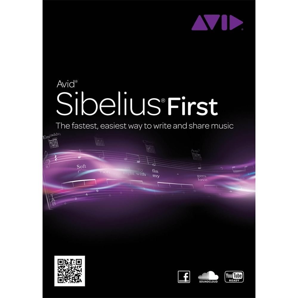 how to get sibelius for free