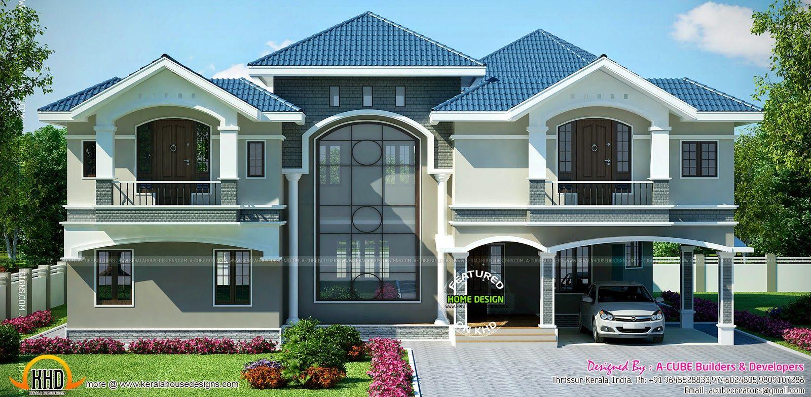 Best Home Designer.com Ideas - Interior Design Ideas ...