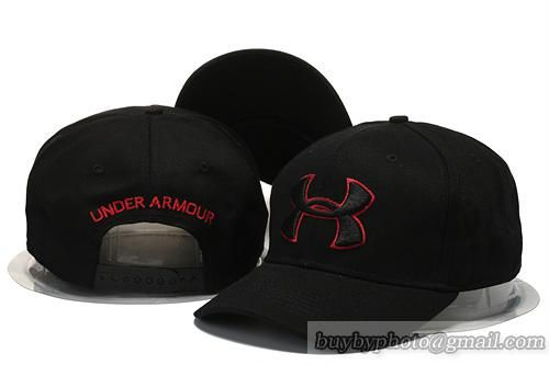 under armour baseball caps black red follow pick youth team hats cap price
