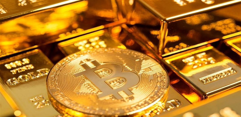 bitcoin store locator