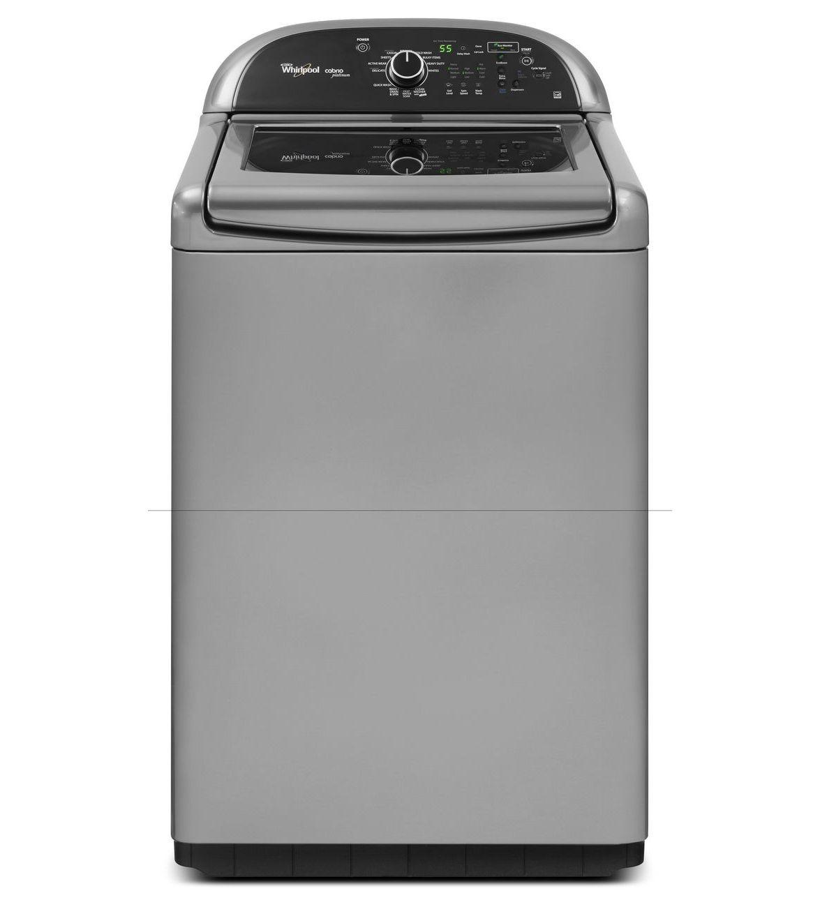 Pin em washing machine